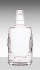 高白酒瓶-019