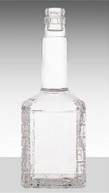 高白酒瓶-028