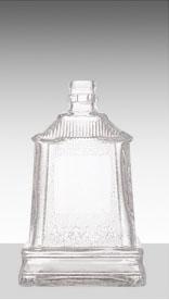 高白酒瓶-033