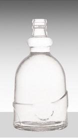 高白酒瓶-045