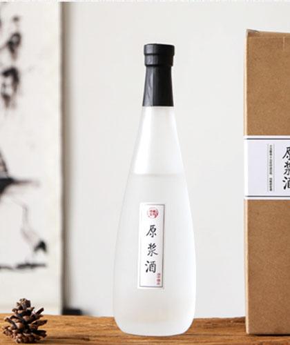 蒙砂瓶-004