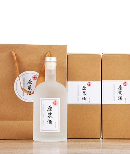 蒙砂瓶-005